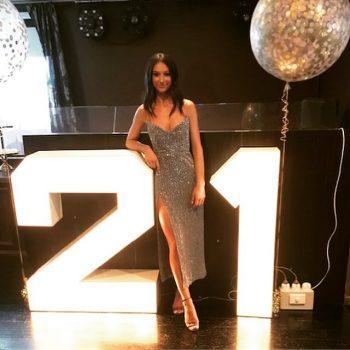 21st-birthday-venues-melbourne-3