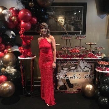 birthday-function-rooms-melbourne-1