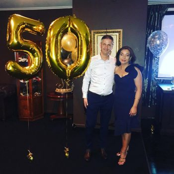 birthday-function-rooms-melbourne-9